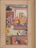 Anonymus Casmiriensis Moksopaya. Historisch-kritische Gesamtausgabe, Teil 1. Moksopaya. Das erste und zweite Buch: Vairagyaprakarana Mumuksuvyavaharaprakarana,Kritische Edition von Susanne Krause-Stinner