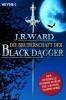 Ward, J. R.,Die Bruderschaft der Black Dagger