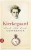 Kierkegaard, Sören,   Mylius, Johan de,   Sonnenberg, Ulrich, ,Kierkegaard f?r Gestresste