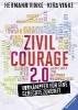 Vinke, Kira,Zivilcourage 2.0