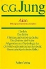 Jung, Carl Gustav,Band 9/2: Aion / Beiträge zur Symbolik des Selbst