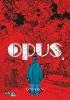 Kon, Satoshi,Opus, Band 1