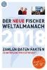 ,Der neue Fischer Weltalmanach 2018