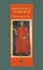 Petrarca, Francesco,Das einsame Leben