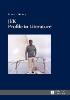 Uellenberg, Klaus A.,JFK: Profile in Literature