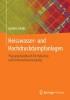 Scholz, Günter,Heisswasser- und Hochdruckdampfanlagen