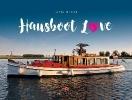 Riegel, Jutta,Hausboot Love