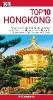 ,Top 10 Reisef?hrer Hongkong