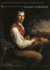 Humboldt, Alexander von,Alexander von Humboldt