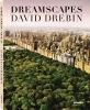 <b>Drebin, David</b>,Dreamscapes