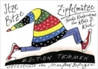 Koch, Klaus D.,Itze-Bitze-Zipfelmütze