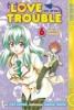 Yabuki, Kentaro,Love Trouble 06