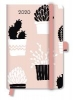 ,<b>GreenLine Diary Spikey Lifestyle 2020</b>