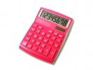 ,<b>Calculator Citizen C-series desktop Design Line, roze</b>