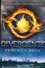 Roth, Veronica,Divergente / Divergent