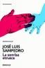 Sampedro, José Luis,La sonrisa etrusca (Edic. Escolar)