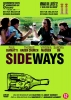 <b>Sideways DVD /</b>,
