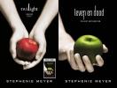 <b>Stephenie  Meyer</b>,Twilight jubileumeditie/Leven en dood