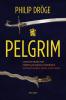 <b>Philip  Dröge</b>,Pelgrim