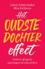 Wies  Enthoven, Lisette  Schuitemaker,Het oudste dochter effect