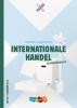 ,Internationale handel KB/GL leerjaar 3 & 4 Leerwerkboek