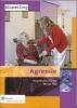 mevr. M. Hop, mevr. I. Muller-Schoof,Agressie + DVD