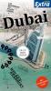 ,Extra Dubai