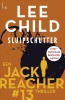 Lee  Child,Sluipschutter