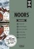 Wat & Hoe taalgids,Noors