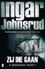 Ingar  Johnsrud,Zij die gaan