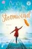 Jackie van Laren,Stormwind