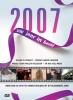 ,2007 Uw jaar in beeld