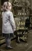 <b>Irma  Joubert</b>,Het meisje uit de trein