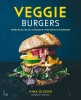 Nina  Olsson,Veggie Burgers
