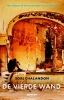 <b>Sorj  Chalandon</b>,De vierde wand