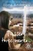 <b>Ilona  Andrews</b>,De Grens 2 - Tussen twee vuren