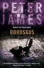 <b>Peter James</b>,Doodskus