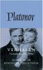 <b>Andrej  Platonov</b>,Verhalen