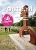,* Route.nl routeboek Groots Genieten in Brabant fietsen en wandelen vanuit de Brabantse Natuurpoorten (32 routes) 2017