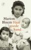 <b>Marion  Bloem</b>,Haar goede hand