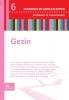 <b>A.  Autrique</b>,Gezin