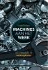 P. de Baets,Machines aan het werk