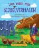 Annemarie  Prins,Lees maar mee Bijbelverhalen