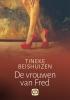 Tineke  Beishuizen,De vrouwen van Fred