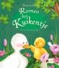 ,Romeo het kuikentje