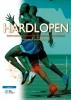 <b>Frans  Bosch, Ronald  Klomp</b>,Hardlopen