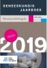 ,Geneeskundig Jaarboek 2019