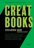 <b>Koen de Temmerman, Alexander  Roose</b>,Great Books