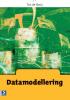 T. de Rooij,Datamodellering