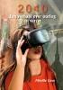 Mireille  Geus,2040